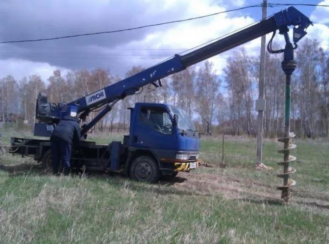 Дробильная установка в Южно-Сахалинск характеристика дробилки смд 111